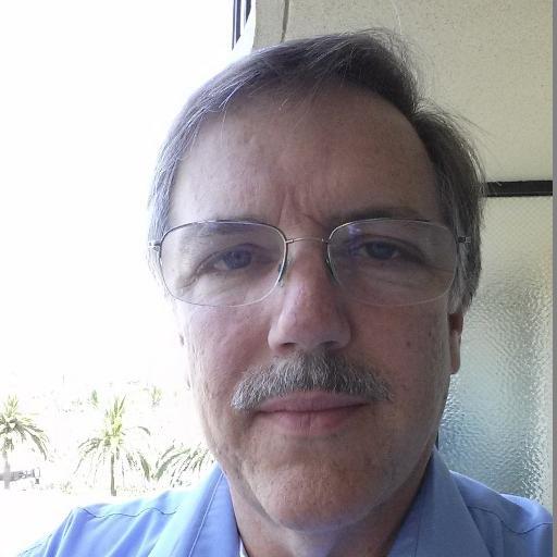 Mike Mokrzycki